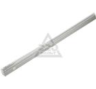 Светильник для растений UNIEL ULI-P11-35W/SPFR IP40 WHITE