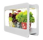 Светильник для растений UNIEL ULT-P30-15W/SPFS IP40 WHITE