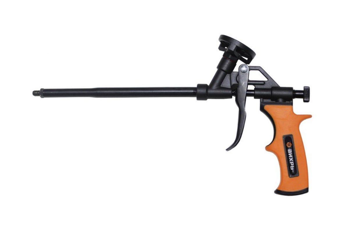 все цены на Пистолет для герметика ВИХРЬ 73/3/6/3 онлайн