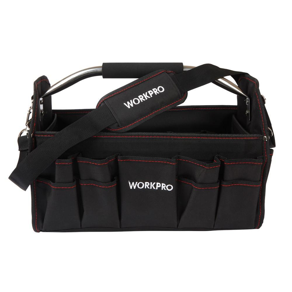 Сумка Workpro W081053 16