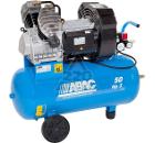 Компрессор ABAC V30/50 CM3