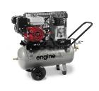 Компрессор ABAC A39B/100 5HP EngineAIR