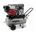 Компрессор ABAC A39B/50 5HP EngineAIR