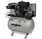 Компрессор ABAC B6000/270 11HP EngineAIR