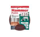 Круг фибровый HAMMER 243-006