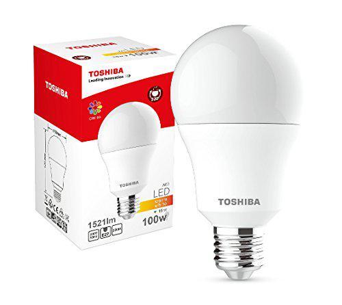 Лампа Toshiba 00101315131a