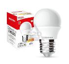 Лампа TOSHIBA 01301315137A