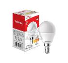 Лампа TOSHIBA 01301315168A