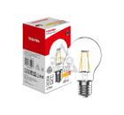 Лампа TOSHIBA 00101760993A