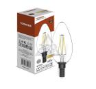 Лампа TOSHIBA 00501760997A
