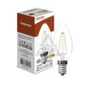 Лампа TOSHIBA 00501315072A