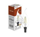 Лампа TOSHIBA 00501760620A