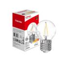 Лампа TOSHIBA 00101315031A