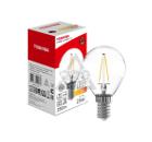 Лампа TOSHIBA 00101315025A