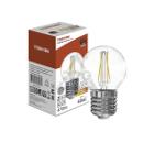 Лампа TOSHIBA 00101760208A