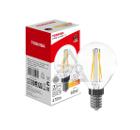 Лампа TOSHIBA 00101760405A