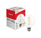 Лампа TOSHIBA 01901760788A