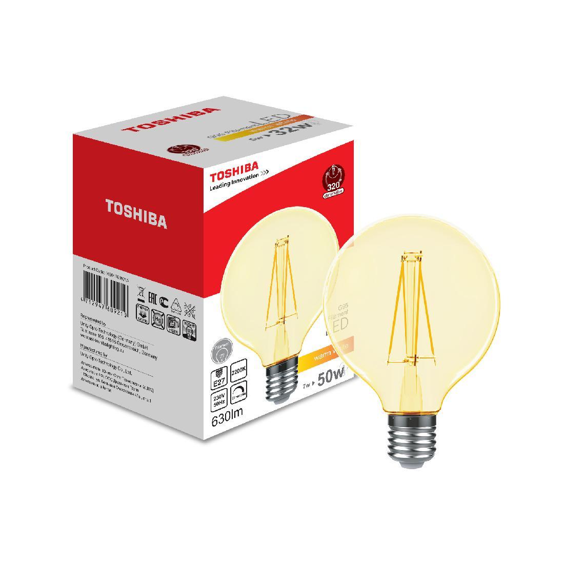Лампа Toshiba 01901760921a