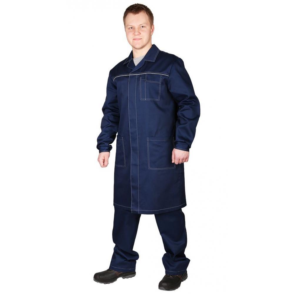 Халат ТЕХНОЛОГ ХМ48/170 купить шелковый халат мужской спб