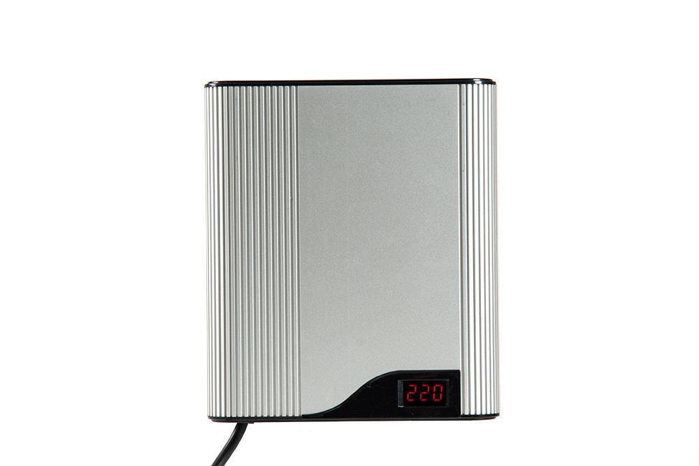 все цены на Стабилизатор Teplocom St 555-И онлайн