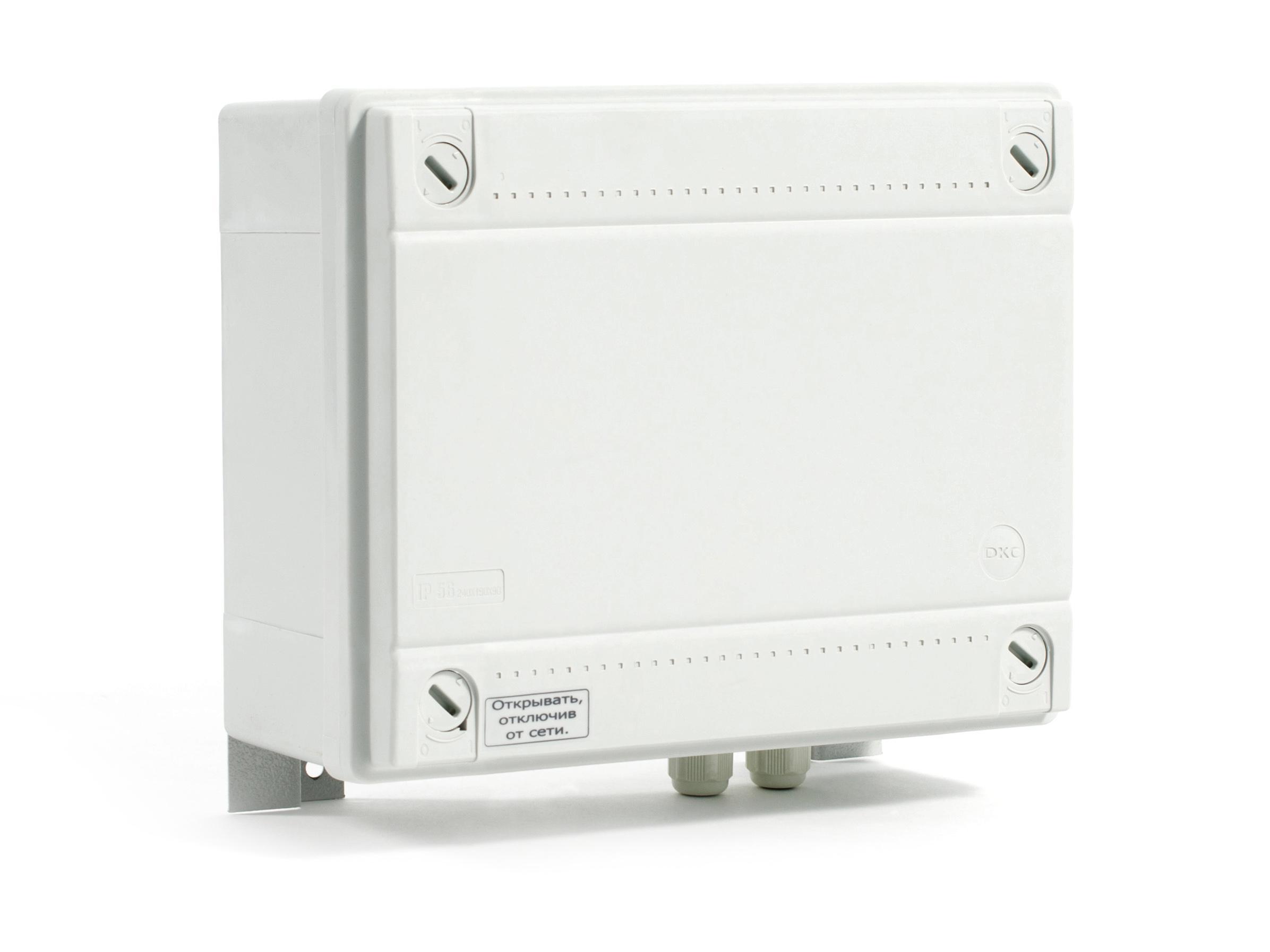 Стабилизатор Teplocom St – 1300 исп. 5 стабилизатор напряжения teplocom st 888 и для котла