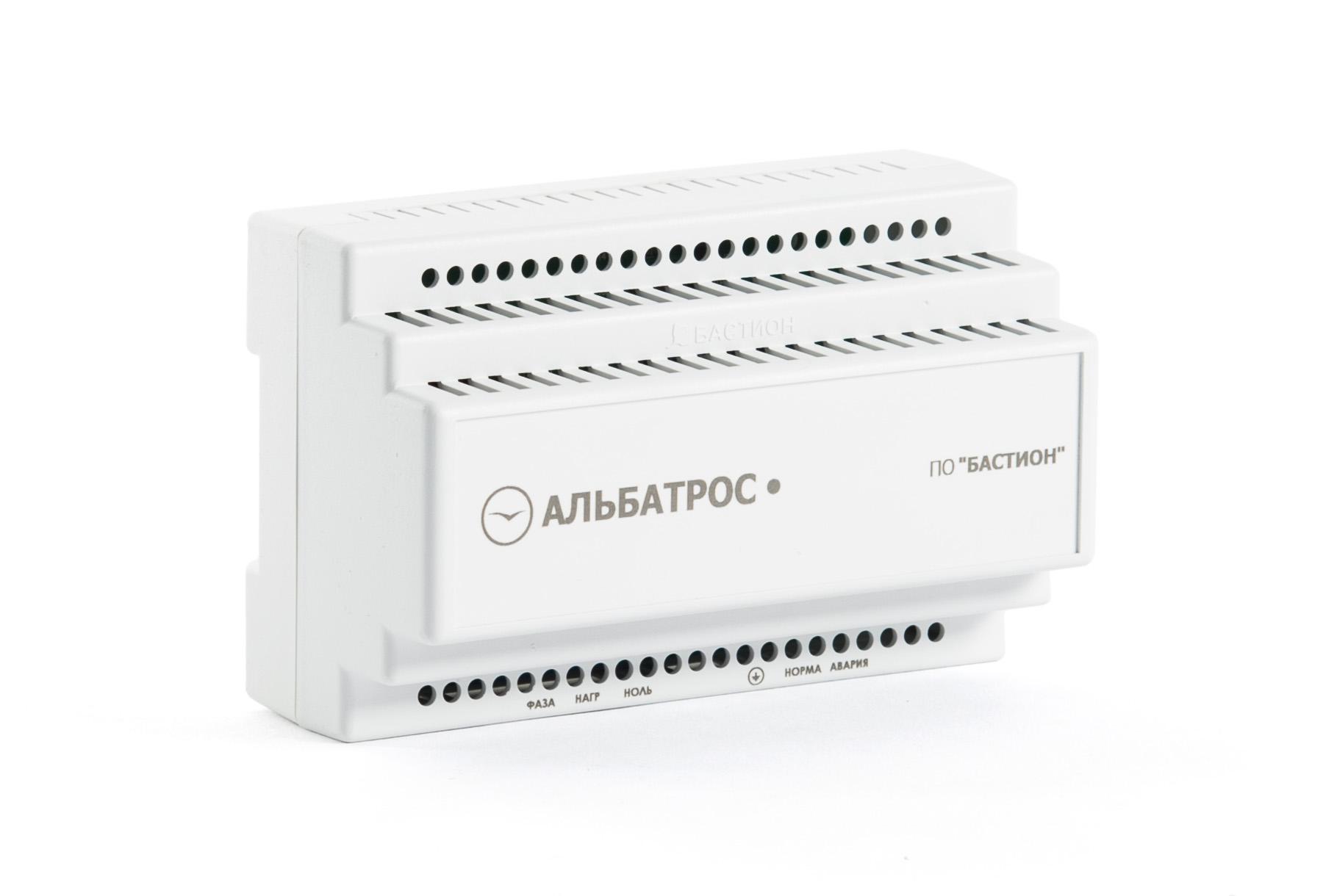 Устройство Teplocom Альбатрос- 1500 din устройство teplocom альбатрос 220 3500 ас