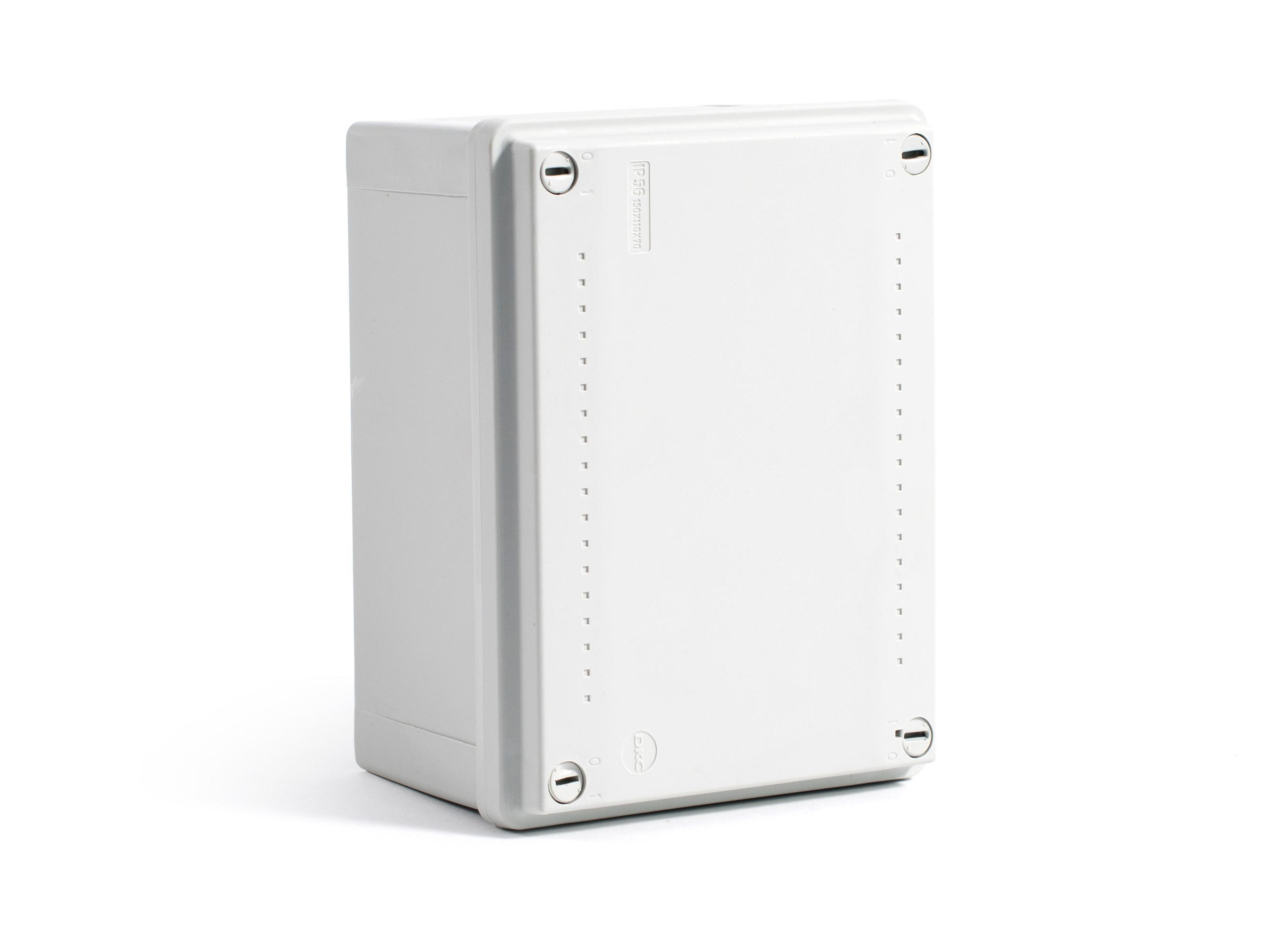 Устройство Teplocom АЛЬБАТРОС-1500 исп.5 устройство teplocom альбатрос 220 3500 ас