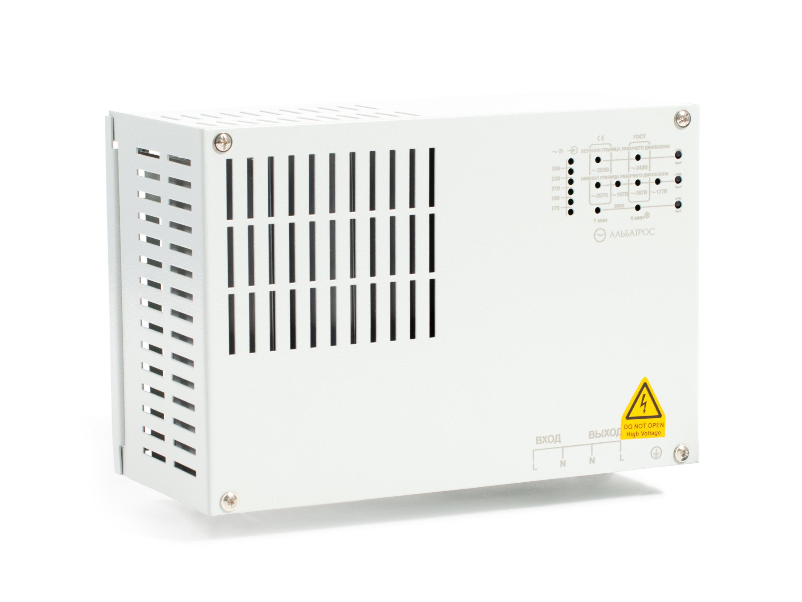 Устройство Teplocom АЛЬБАТРОС-12345 устройство teplocom альбатрос 220 3500 ас