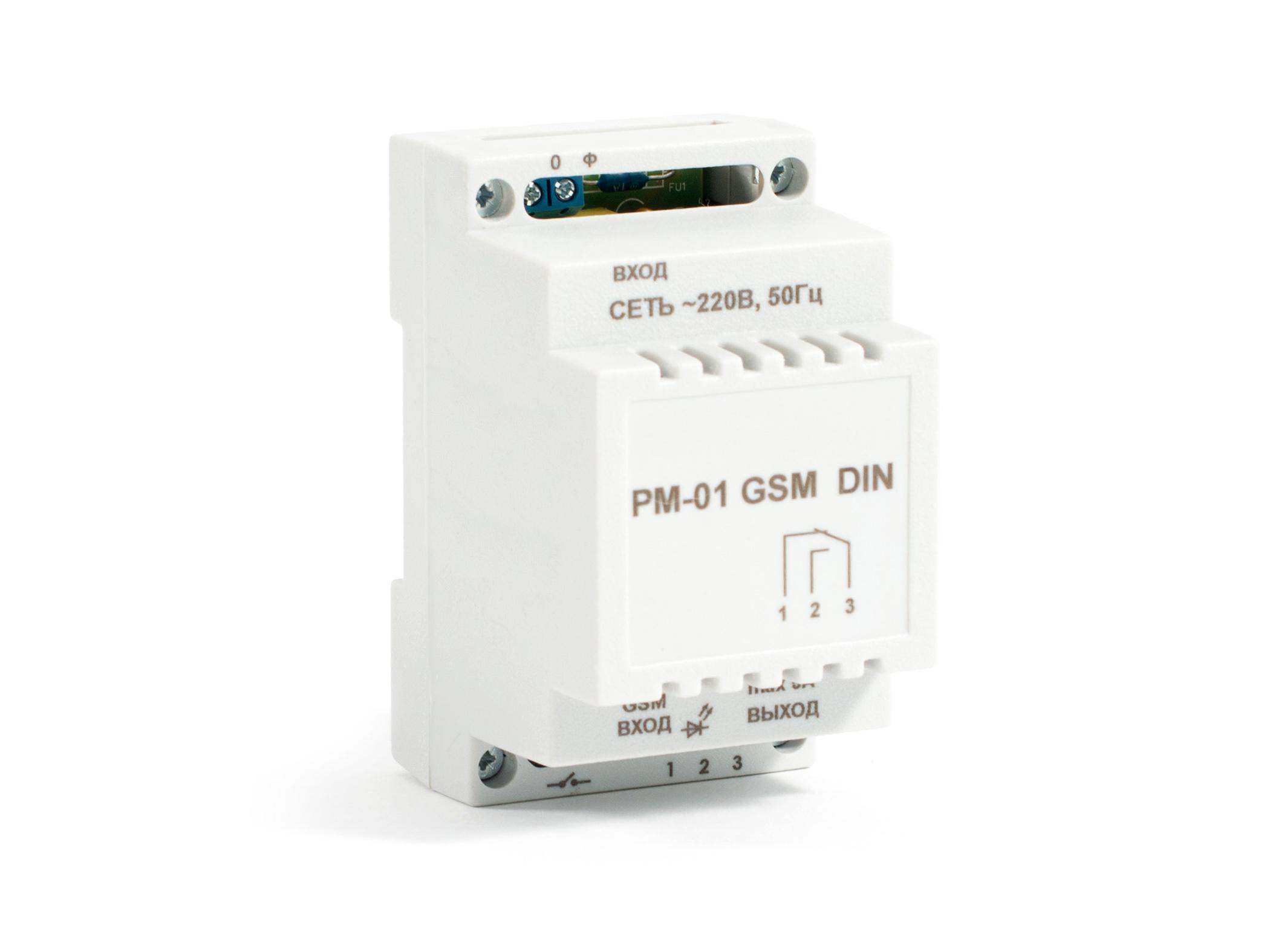 Реле Teplocom Реле РМ-01 gsm din рм 350 редуктор в москве