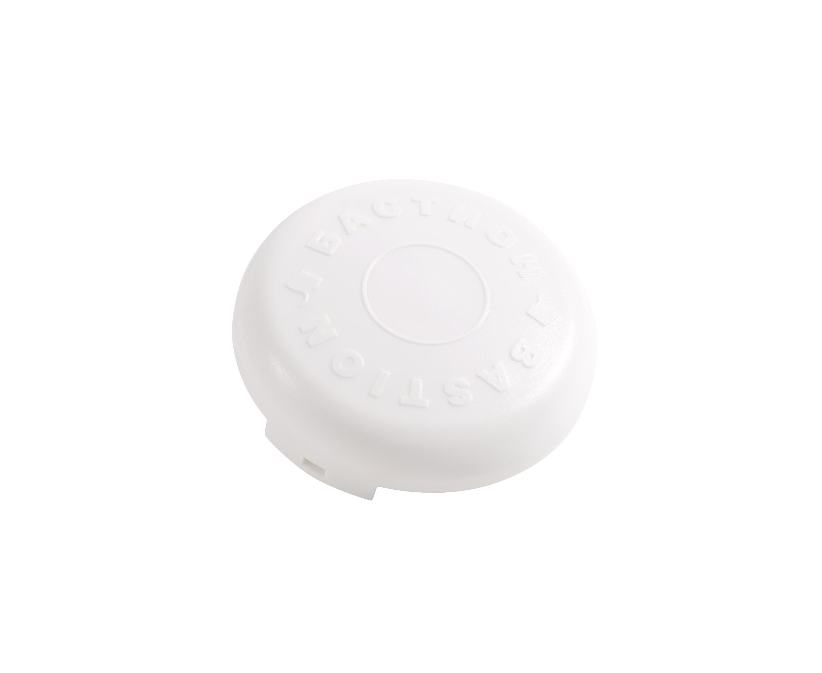 Датчик Teplocom 166 датчик протечки gidrolock wsp 3m