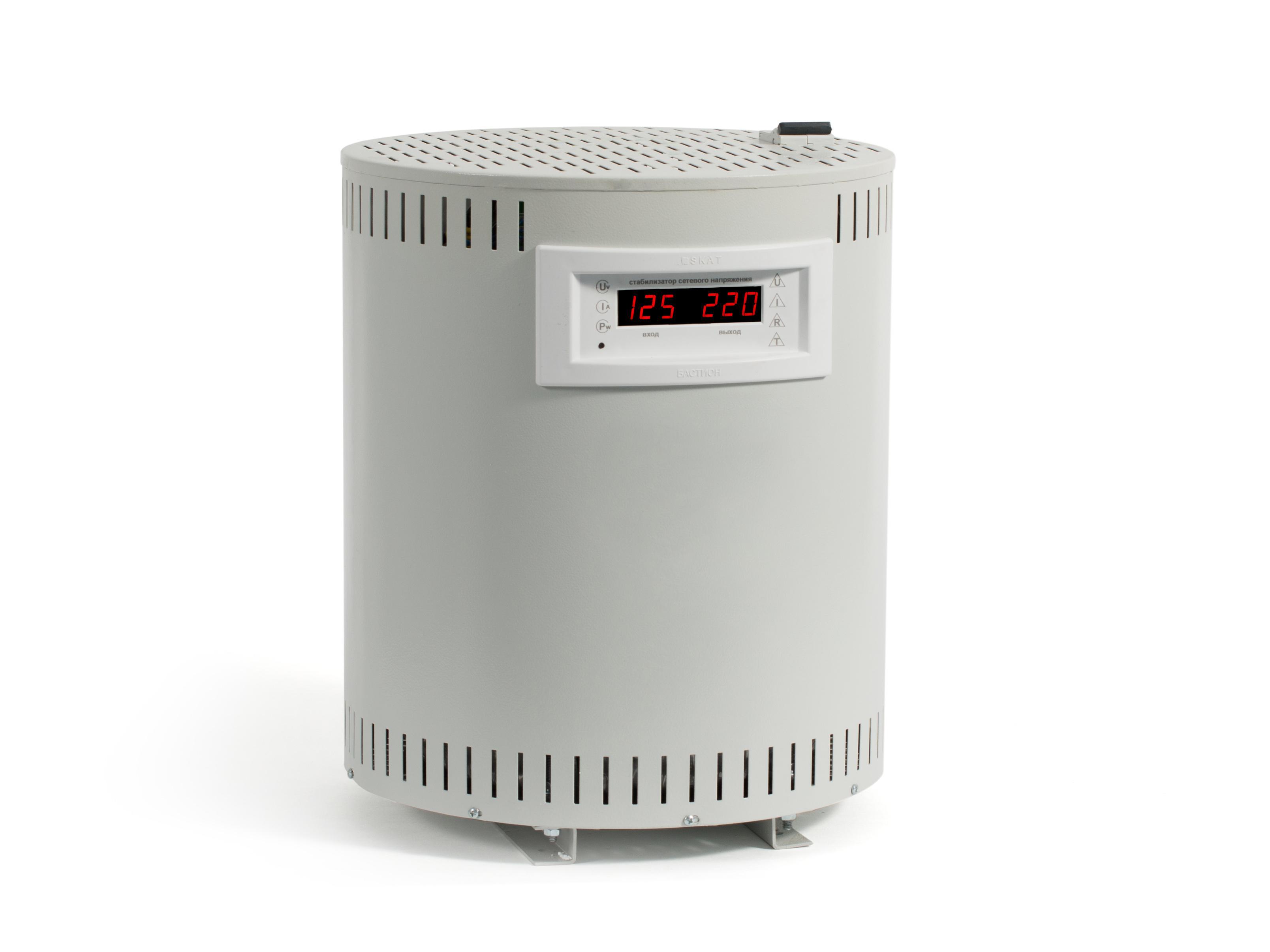 Стабилизатор Teplocom Skat stm-20000