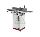Станок фуговальный JET JJ-6L-M 10000250LM