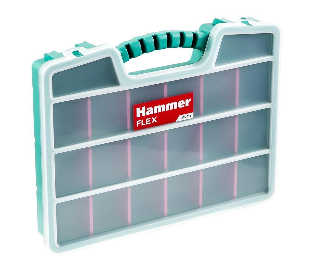 Органайзер Hammer 235-013