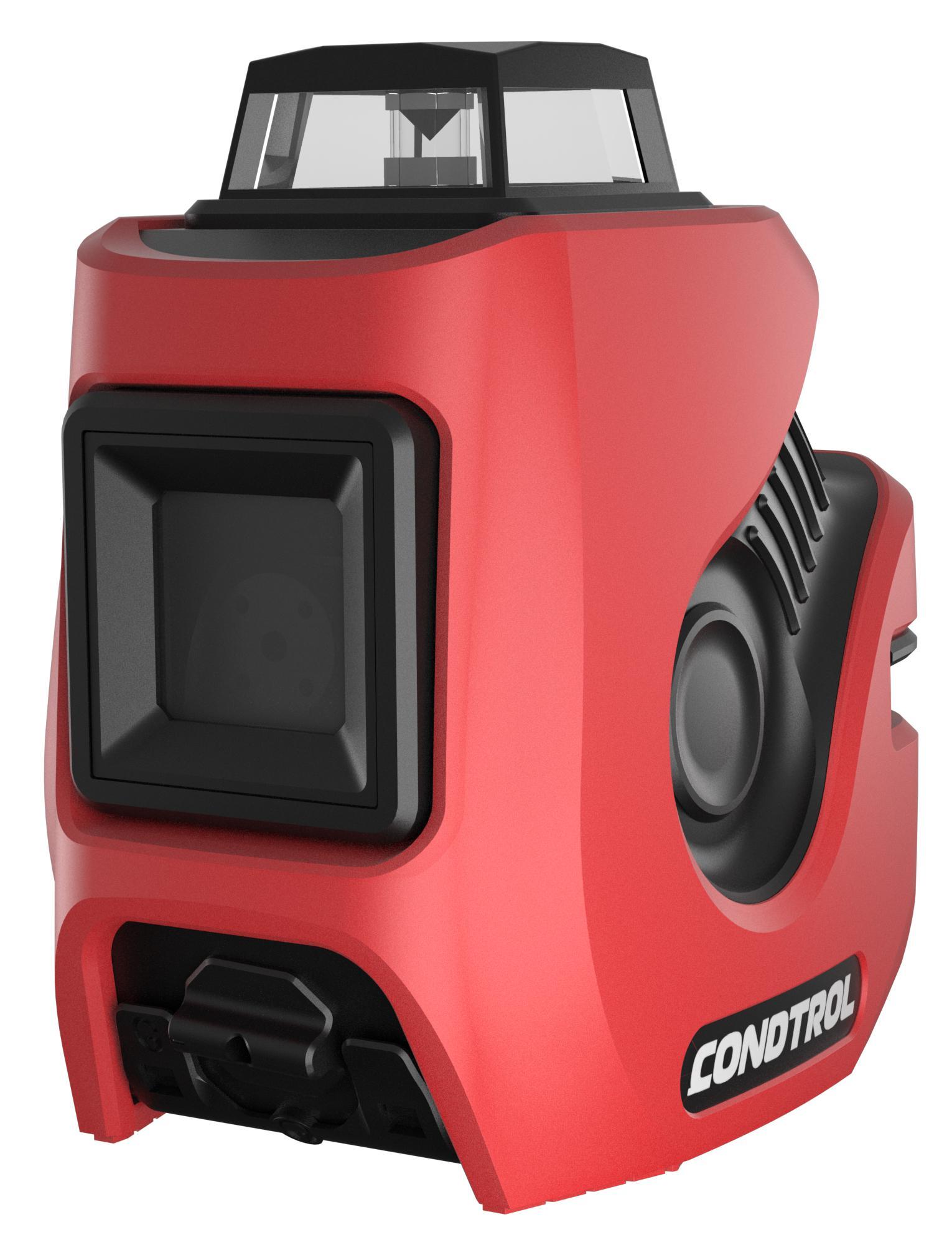 Купить Уровень Condtrol Neo X1-360