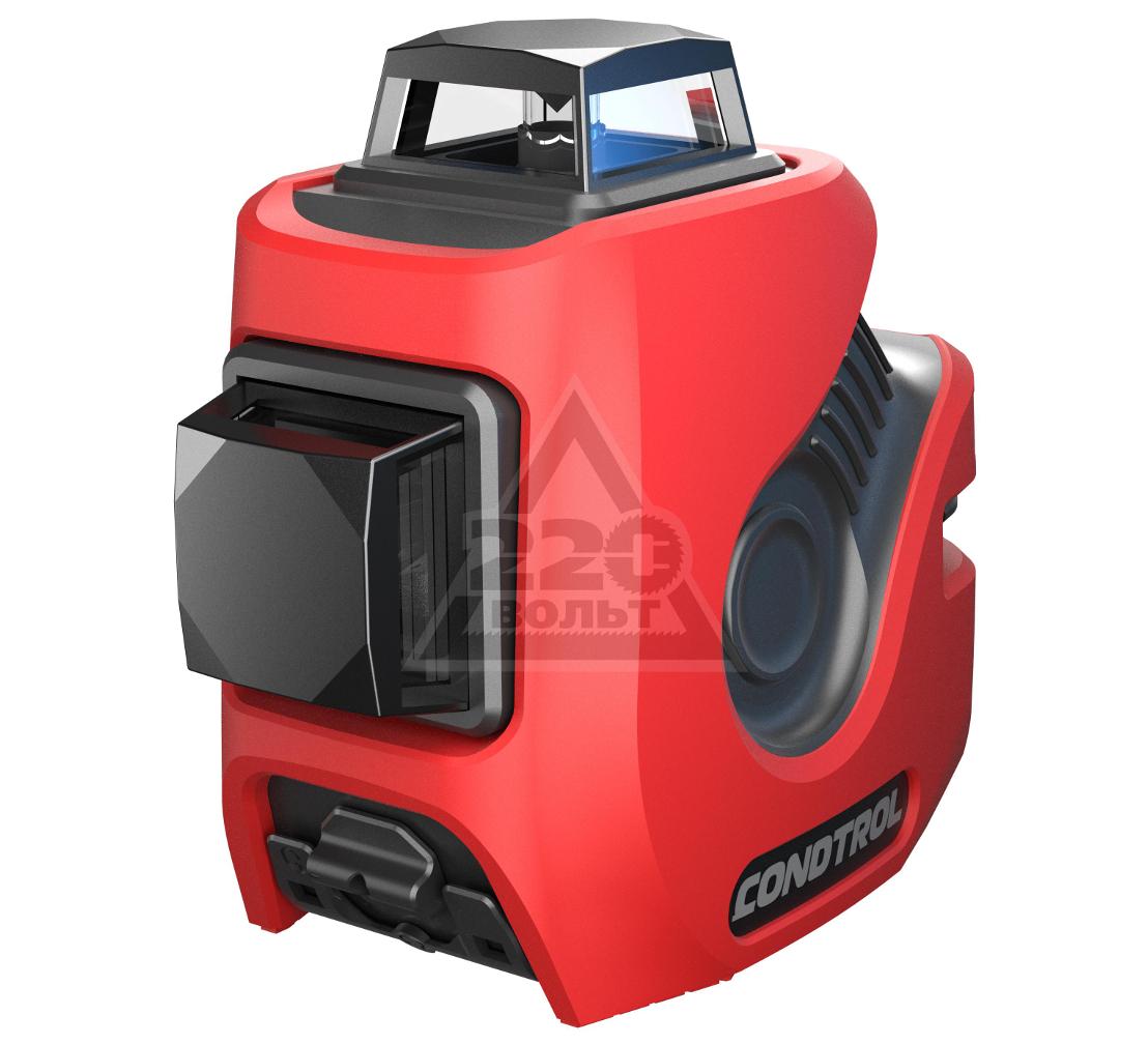 Нивелир лазерный CONDTROL NEO X2-360