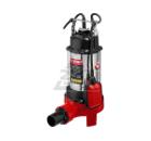 Фекальный насос ЗУБР НПФ-1100-Р для канализации