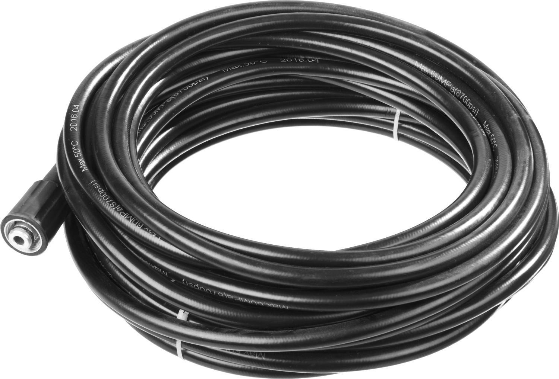 Шланг ЗУБР 70411-375-15 шланг высокого давления зубр 15м 70411 375 15