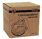 Стеклодомкрат ЭНКОР 9395