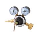 Регулятор СВАРОГ У-30-5 (M66/824 CO2)