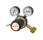 Редуктор СВАРОГ УР-6-5 (M66 CO2)