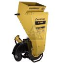 Садовый измельчитель бензиновый CHAMPION SC6448