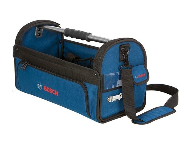 Сумка Bosch  1990.000