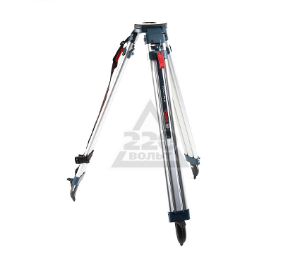 Штатив для лазерного уровня BOSCH BT 160