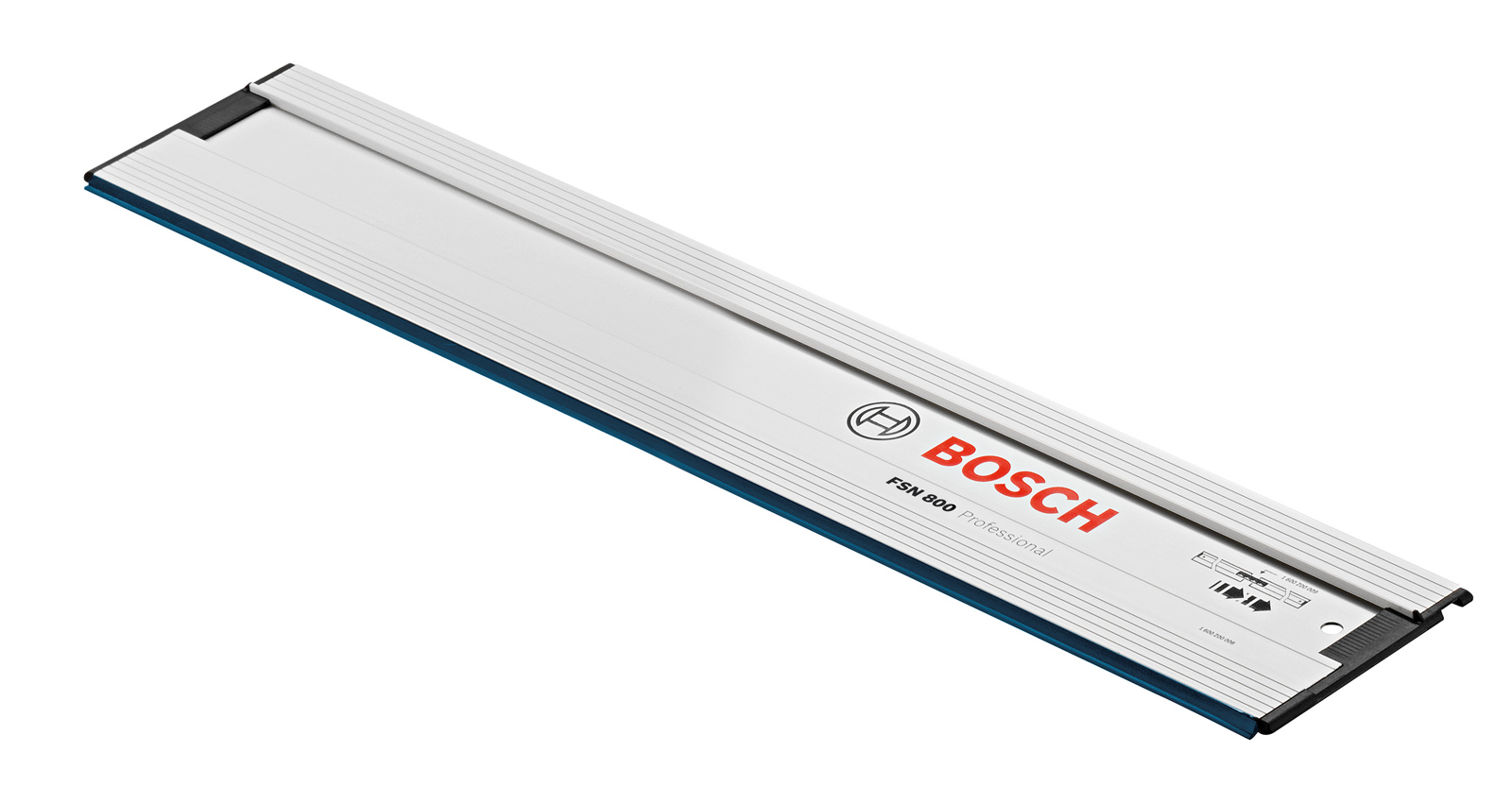Купить Шина направляющая Bosch Fsn 800 (1.600.z00.005)