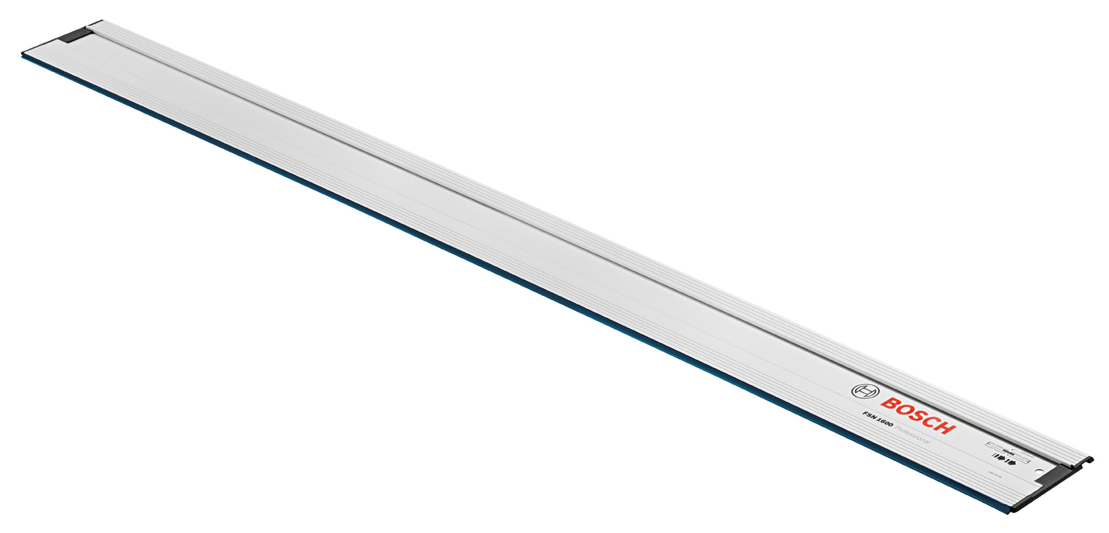цена на Шина направляющая Bosch Fsn 1600 (1.600.z00.00f)
