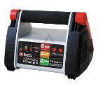 Устройство зарядное QUATTRO ELEMENTI 771-145i-Charge6