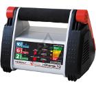 Устройство зарядное QUATTRO ELEMENTI 771-152i-Сharge10