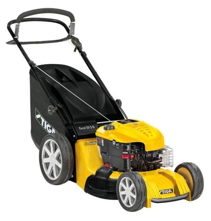 Turbo excel 50 s b 220 Вольт 27990.000
