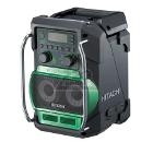 Радио HITACHI UR18DSL