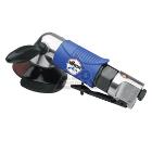 Машина углошлифовальная пневматическая AIKEN MFG 125/001-2